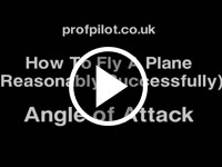 Angle of Attack Explained